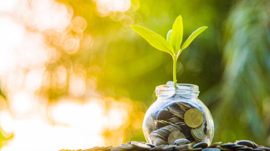 Asset finance service image